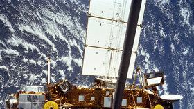 Firma Frentech Aerospace vyrábí i díly a vesmírné mechanismy pro vědecké mise i komerční vesmírné projekty