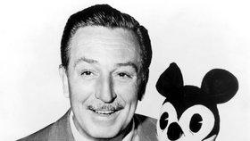 Walt Disney s Mickey Mousem