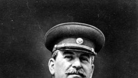 Otrávil Lenina mocichtivý J. V. Stalin?