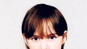 1997 Ivana Košková - Čtrnáctiletá dívka z Příšovic na Liberecku zmizela v červenci 1997. Naposledy byla viděna, když jela na kole k tetě do 3,5 kilometru vzdáleného Svijanského Újezdu. Na místo ale nikdy nedojela a ani desítkám policistů se nepodařilo nic vypátrat.