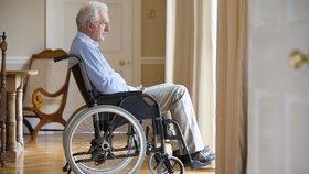 Úhrady zdravotních pomůcek projdou velkou změnou