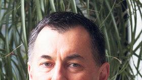 V čele české ambasády v Soulu vystřídá Tomáše Husáka, kterému na podzim vyprší obvyklý čtyřletý mandát.