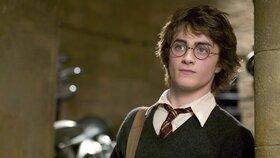Kněží si stěžují na Harryho Pottera. Lidé se bojí a povolávají exorcisty