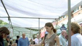 V Česku se vedou debaty o potravinové soběstačnosti.