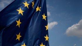Evropská unie počítá, že z příštího rozpočtu půjde více peněz do obrany hranic a rozvoje digitální ekonomiky