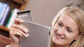 Na českých e-shopech se zákazníky stále častěji komunikuje                                                 umělá inteligence(ilustrační foto)
