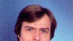 Únosce Wolfgang Priklopil spáchal po útěku Nataschy sebevraždu