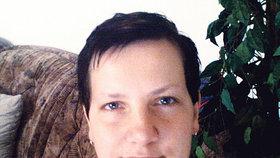 Jana Paurová (33) už je nezvěstná osm měsíců.