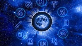 Jednotlivá znamení horoskopu mají i své stinné stránky.