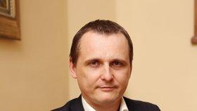 Bývalý ministr dopravy Vít Bárta byl zproštěn obvinění