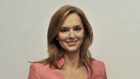 Moderátorka Světlana Witowská je exmanželkou sportovního komentátora Roberta Záruby.
