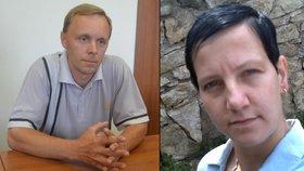 Nové informace o soužití zmizelé matky čtyř dětí Jany Paurové  (33) a jejího muže Pavla Paura (40) vyšly včera najevo u soudu v Lounech. Zde se Paur zodpovídá z týrání své ženy.