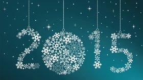 Jak to budete mít v novém roce s láskou? Zeptali jsme se hvězd.