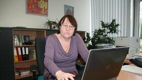Ombudsmanka Anna Šabatová odhalila dalších pět soukromých zařízení, která nezacházejí se seniory dobře.