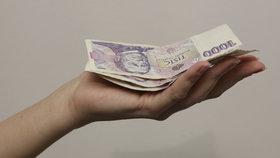 Nový zákon umožní splatit hypotéku kdykoliv.