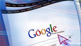 Podle Evropské komise zneužívá Google svého postavení.
