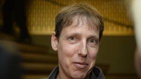 Stanislav Gross podlehl amyotrofické laterální skleróze.