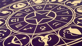 Co na vás prozradí znamení, ve kterém jste se narodili?
