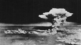Město Hirošima smutně proslulo historicky prvním užitím atomové bomby s názvem Little Boy dne 6. srpna 1945.