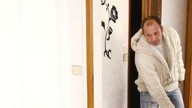 Tahanice o děti. Soudy přiřknou péči otci nebo jdou děti do střídavé péče v deseti procentech případů.