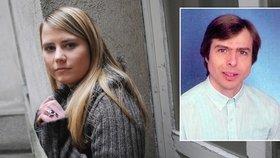 Nový posudek zpochybňuje sebevraždu únosce Kampuschové