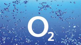 O2 nedal lidem dostatečně vědět, že je po vyčerpání dat odpojí od internetu, tvrdí dTest.