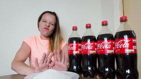 Coca-Cola připojí chladící boxy k internetu. Chce vědět, jak zákazníkům chutná.