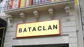 V koncertním sále Bataclan bylo asi 100 rukojmích.