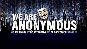 Hackeři ze skupiny Anonymous vyhlásili hon na islamisty, zapojit se můžou i laici.