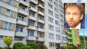 Robert Pelikán vytočil bytová družstva.