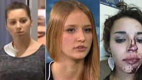 Napadené ženy z Kolína nad Rýnem promluvily.