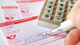 Předmětem sporu jsou investiční životní pojistky, které poskytovala Česká pojišťovna