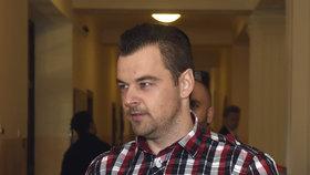 Jako znalec obhajoby nezazářil ani u soudu s Petrem Kramným.