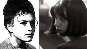 Vražedkyni si ve filmu Já, Olga Hepnarová zahraje mladá Polka, objeví se i polonahá.