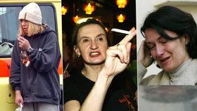 13. komnata otevře nové příběhy českých celebrit.