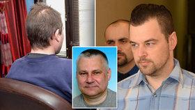 Kramný byl k 28 letům vězení odsouzen v lednu. Odvolal se k vrchnímu soudu.