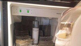 Rapper 50 Cent je neskutečný komediant! Chvástá se penězi, přitom požádal o bankrot.