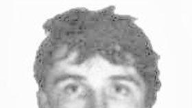 Jiří Straka známý též jako spartakiádní vrah. V rozmezí 17. února až 16. května 1985 napadl na území Prahy celkem 11 žen, přičemž brutalita jeho útoků se postupně zvyšovala.