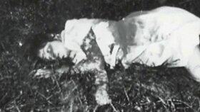 Tekverk zavraždil v Letňanech 16letou dívku.