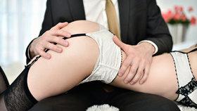 Jak mužskou sexualitu ovlivňuje znamení, ve kterém se narodili?