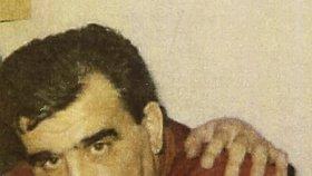 Antonín Běla svým lidem věřil.