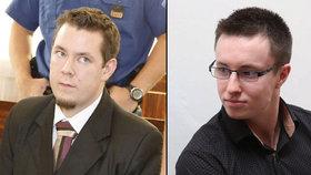 Svědek z případu Nečesaný byl v době výslechu na prášcích: Výpověď je naprosto bezcenná, tvrdí advokáti.