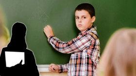 Učit bez znalostí, jak s dětmi pracovat, podle učitelky základní školy nejde!