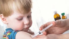 Itálie je jen malý krok od zrušení povinného očkování. Lékaři kroutí hlavou.
