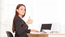 Ženy chtějí volnost a čas na rodinu. Proto stále častěji začínají podnikat.