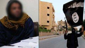 Islamisté v Rakká otevřeli manželskou poradnu pro nespokojené manželky džihádistů.