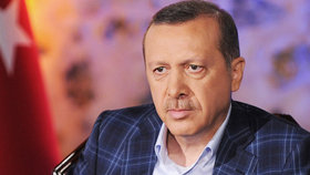 """Turecko proti svobodě slova: Ankara """"útočí"""" ve Švédsku, Nizozemí, Švýcarsku i Německu."""