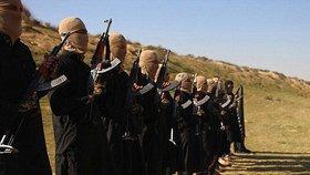 Útoky z Floridy si přivlastnil ISIS. Chce prolévat krev i v Evropě.