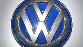 Volkswagen chce, aby se její tři značky pro masový trh staly více odlišné.