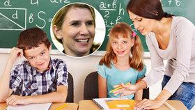 Ministerstvo ustupuje: některé praktické školy by zaniknout nemusely.